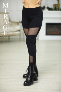 9035A Leggings MIRAGE