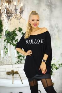 9052A Riana MIRAGE