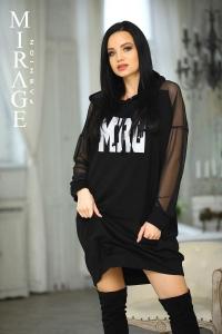 9054A Ariel MIRAGE