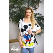 26A Disney Felső 1 Nolino for WMN