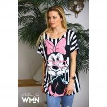 30A Disney Felső 5 Nolino for WMN