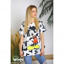 34A Disney Felső 9 Nolino for WMN
