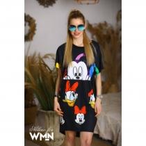 40A Disney Tunika 3 Nolino for WMN