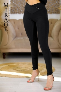 9176A Leggings MIRAGE