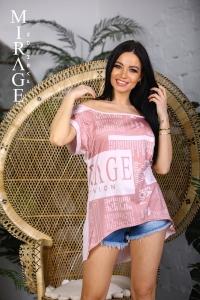 9285A Sophie MIRAGE