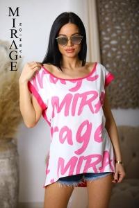 9297A Sophie MIRAGE