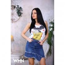 64A Viva Trikó Nolino for WMN