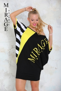 9375 Magenta MIRAGE