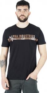 126505fp Póló 209 Alpha Industries