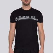 126505fp Póló 530 Alpha Industries