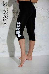 9413 Leggings MIRAGE