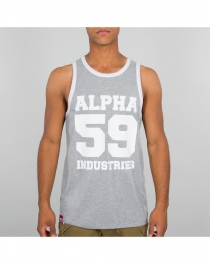126564 Trikó 17 Alpha Industries
