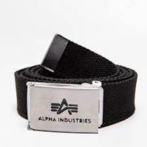 176907 Big A Belt 03 ÖV Alpha Industries