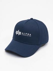 126912 Sapka 07 Alpha Industries