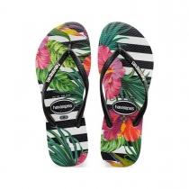 15 Női Papucs Havaianas