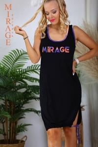 9658 Szamos MIRAGE