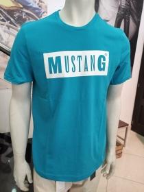Mustang 1011772/5303 Férfi Póló