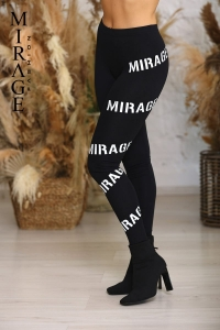 9694 Leggings MIRAGE