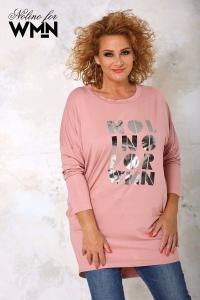 419A Niki Nolino for WMN