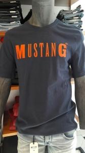 Mustang 1011653-5226 Férfi Póló