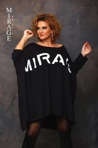 9945A Mia MIRAGE