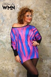 551A Naomi Nolino for WMN