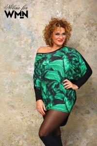 552A Naomi Nolino for WMN