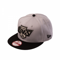 New Era 12 sapka