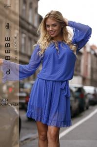 3614 Kék BEBE/2BE