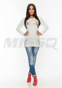 M1048 E.Sziszi