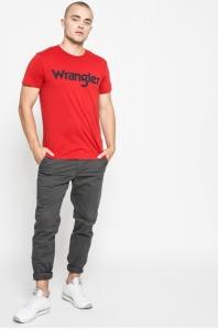 Wrangler W7A86D31C Férfi póló