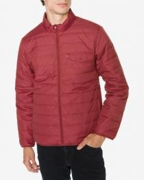 Levi's 36784-0000 Férfi Kifordítható kabát