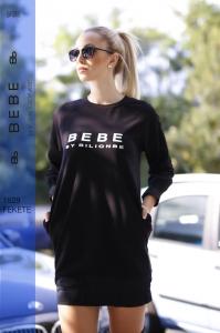 1829 Fekete BEBE/2BE