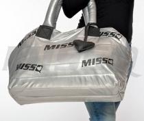 M1062 Missq Táska