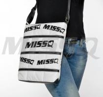 M1064 Missq Táska