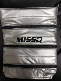 M1066 Missq Táska