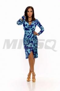 m1082 Menta ruha
