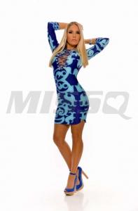 m1084 Baccara ruha