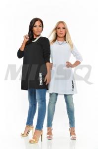 m1087 Szimóna ruha(jobb oldali fehér ruha)