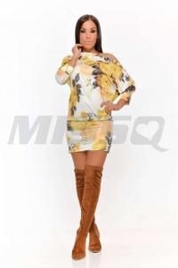 M1096 Kelly Tunika Missq