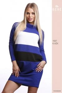 1937A K.Kék BEBE/2BE