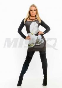 M1155 Hostes ruha Missq