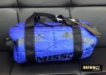 M1166 Missq Táska