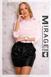 5019 Edvina szoknya Mirage