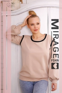 5068 Gabriella pulcsi Mirage
