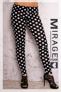 5080 Leggings Mirage