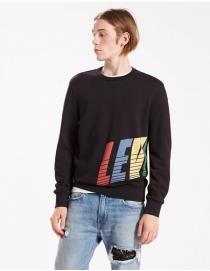 Levi's 17895-0045 Férfi pulóver