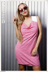 5272A Olimpia ruha Mirage