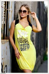 5274A Olimpia ruha Mirage