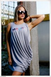 5276A Odettina ruha Mirage